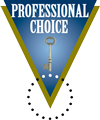 Michele Keely — Professional Choice Real Estate and Property Management